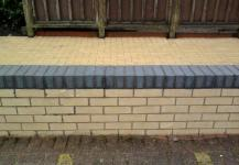 Block paving jobs (63)
